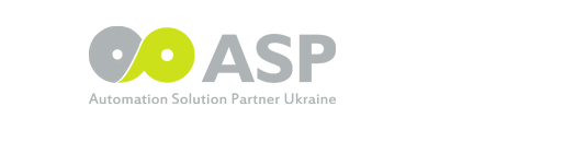 ASP Automation Solution Partner LLC